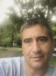 Constantino, 55  , Buenos Aires