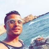 Nouri, 27  , Ain Temouchent