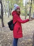 Alyena, 18  , Omsk