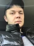 Yarik, 23  , Armavir