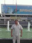 Zhenya, 30  , Bryansk