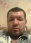 Andrey Marchenk, 42  , Aldan