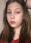 Оля, 19  , Rivne