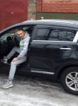 Vitaliy, 50, Mariupol