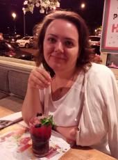 Olga, 41, Russia, Saint Petersburg