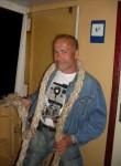 Petr, 58  , Kortrijk