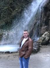 Vitaliy, 41, Belarus, Hrodna