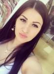 Diana, 26  , Ungheni