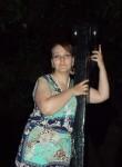 Elena, 35, Taganrog