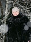 Tatyana, 45  , Aldan