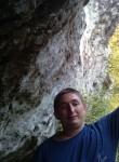 Maksim, 32  , Apsheronsk