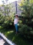 Alena, 64  , Khabarovsk