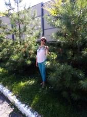 Alena, 64, Russia, Khabarovsk