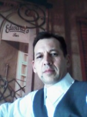 Almaz, 49, Uzbekistan, Tashkent