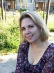 Валерия Егорова, 37 лет, Обнинск