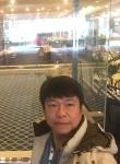 DungDoan, 52  , Qui Nhon