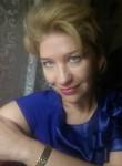 Irina, 47  , Feodosiya