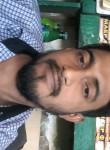 Md Raju, 28  , Rajula