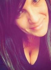 Clara, 30, United States of America, Phoenix
