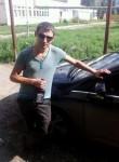 Александр, 29 лет, Люберцы