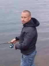 Александр, 35, Россия, Санкт-Петербург