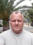 Aleksandr, 49  , Minsk
