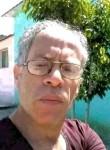 soufien, 48  , Tunis