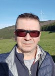 Stiv, 47  , Pleven