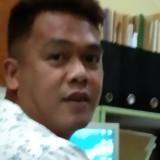 Joe, 28  , Kabacan