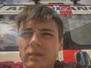 Dmitriy, 19 - Just Me Photography 2