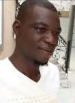 Adama Diallo, 28  , Nouakchott