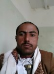 خالد علي, 33, Sanaa