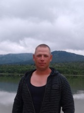 Serzh , 41, Ukraine, Makiyivka