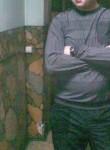 Eldar, 78  , Krasnodar