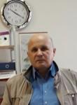 Sergey, 62, Volgograd