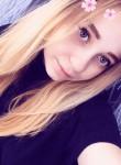 Anna, 18, Kamenolomni