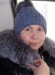 Marinochka, 39, Novosibirsk