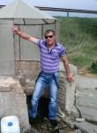 Eduard, 39  , Chesma