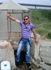 Eduard, 39, Russia, Chesma
