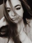 Milana, 18, Kumertau