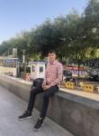 Daniel , 24  , Beijing