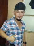 Jmv, 21  , Managua