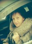 Svetlana, 48  , Morozovsk