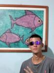 Eduardo, 20  , Itajai