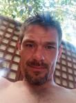 Mickael, 35  , Avignon