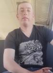 Andrey, 31  , Vitebsk