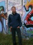Aleksandr, 42, Volzhskiy (Volgograd)