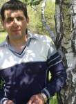 Feliks, 45  , Poltava