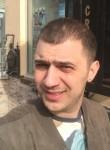 Vyacheslav, 27  , Budennovsk