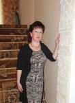 Natasha, 57  , Kuznetsk